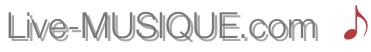 Live-MUSIQUE.com
